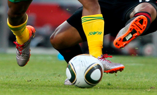 fútbol» o «futbol» 546e3321ded0a