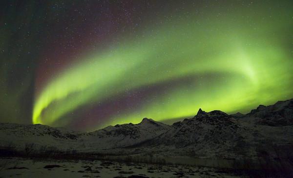 austral y boreal son antónimos fundéu bbva