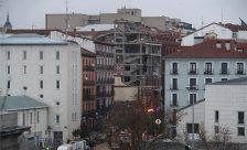 Foto: ©Agencia EFE/Kiko Huesca