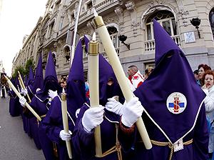 Foto: © Archivo Efe/Manuel H. de León