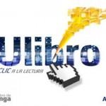 ulibro-noticia-colombia