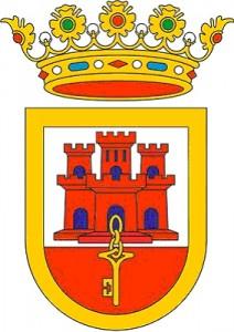 Curso de lengua en San Roque (Cádiz) con la participación de la Fundéu BBVA