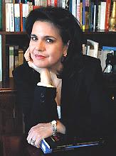 Verónica Ormachea