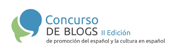 Concurso de blogs en internet
