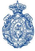 Escudo-RAE