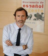 Joaquín Muller