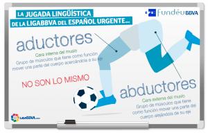 liga-espanol-urgente---aductores-abductores