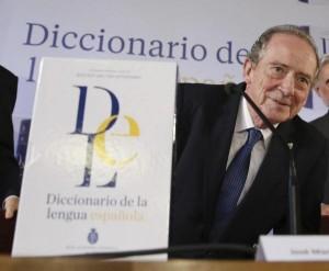 Foto: ©Archivo Efe/Ángel Díaz