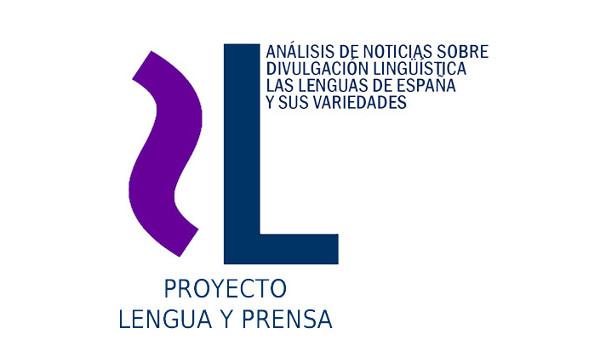 Lengua y Prensa