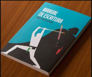 Portada del libro. Foto: ©elmalpensante.com