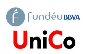 unico+fundeu