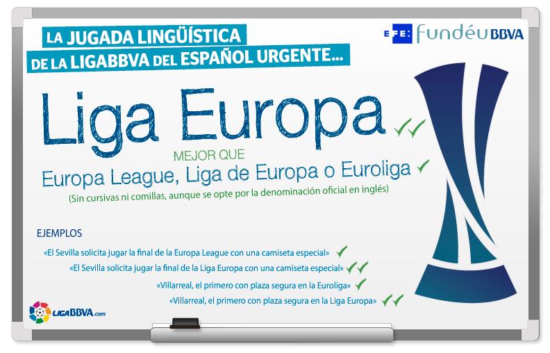 liga-espanol-urgente---Liga-Europa