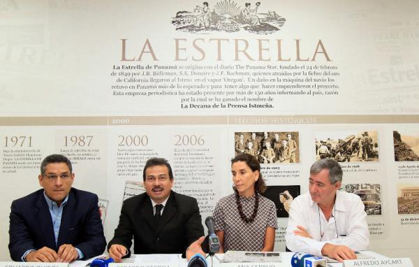 Foto: © Archivo Efe /Alejandro Bolívar