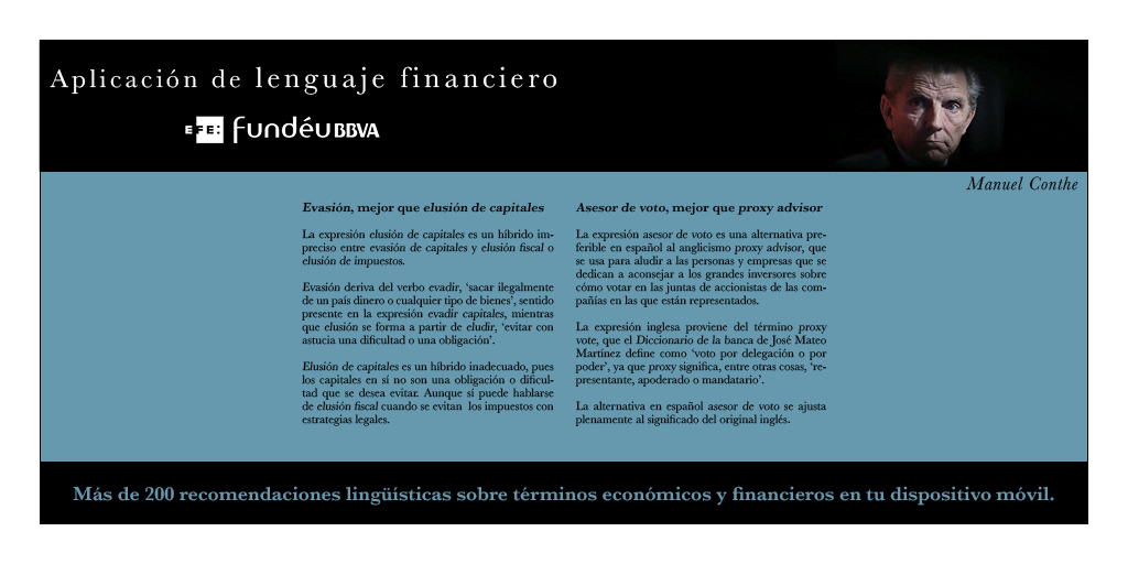 Apli financiera Twitter 1