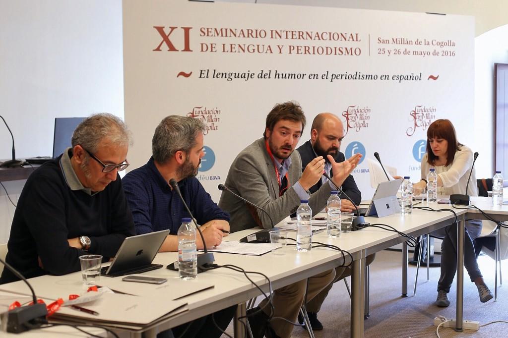 Foto: ©Fundéu/Judith González Ferrán