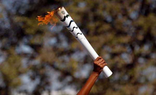Juegos Olímpicos, claves de redacción   Fundéu