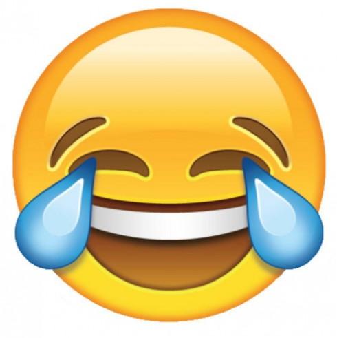 Resultado de imagen de emoticono