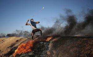 intifada, Fatá, Fatah, Hamás, Hamas