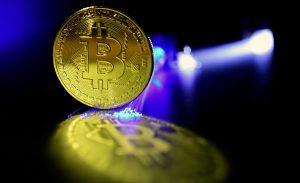 ICO, initial coin offering, oferta inicial de criptomonedas, token, vale