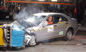 crash test, crash test dummy, prueba de choque, test de impacto, muñeco, prueba de impacto, test de choque