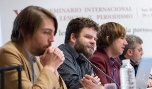 Foto: Agencia EFE /Raquel Manzanares