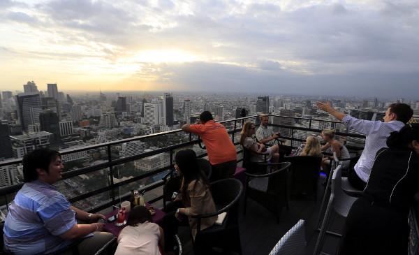 Azotea Mejor Que Rooftop Fundéu Bbva
