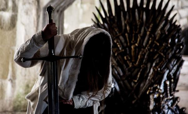 Juego de tronos, claves de redacción