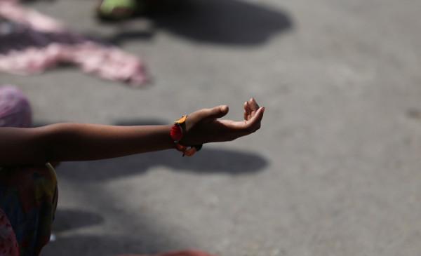 Foto: ©Archivo EFE/Raminder Pal Singh