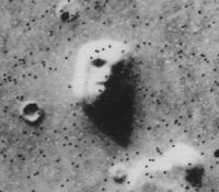 @ NASA (de Wikimedia)