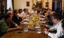 Foto: © Archivo EFE/Miguel Gutiérrez